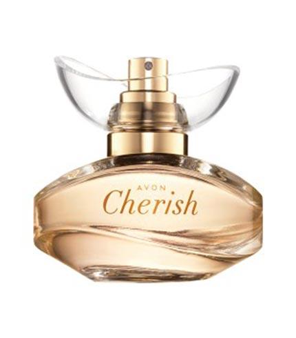 Avon-Cherish-Eau-de-Parfum-For-Women-–-50ml