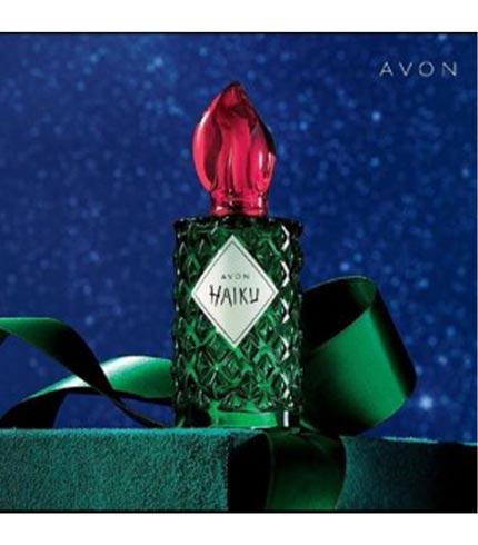 Avon-Haiku-perfume