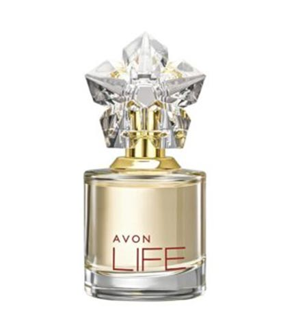 Avon-Life-For-Her-Eau-de-Parfum-–-50ml