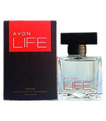 Avon-Life-For-Him-Eau-de-Toilette