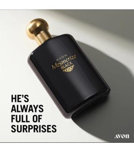 Avon-Mesmerize-Perfume
