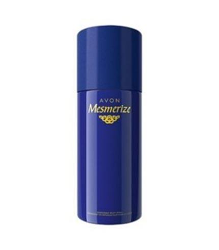 Avon-Mesmerize-for-Him-Deodorant-Body-Spray