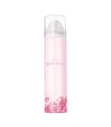 Avon-Soft-Musk-Perfumed-Body-Spray