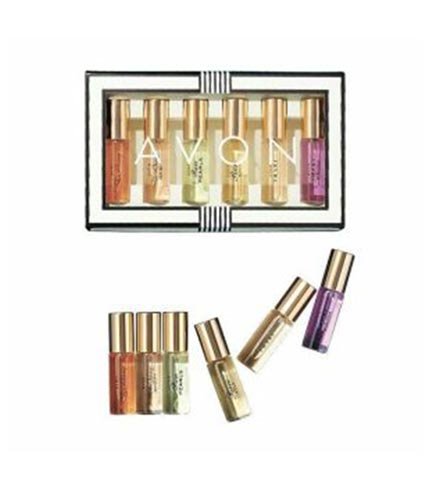 Avon Travel Size Perfume