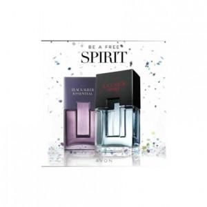 Avon-black-suede-perfume