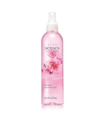 Avon-cherry-blossom-body-spray