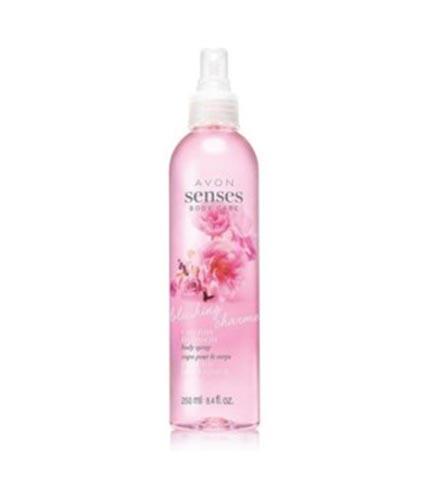 Avon-cherry-blossom-body-spray
