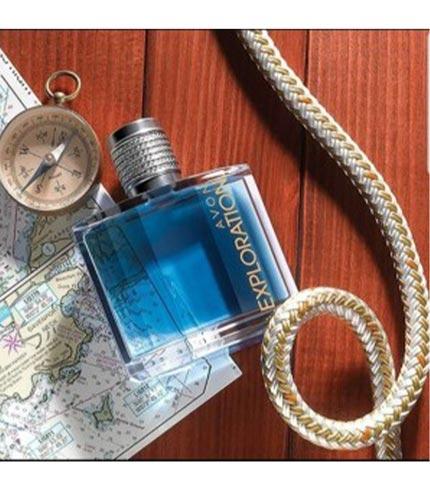 Avon-exploration-perfume