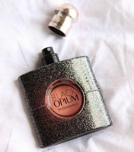 Black-Opium-Perfume