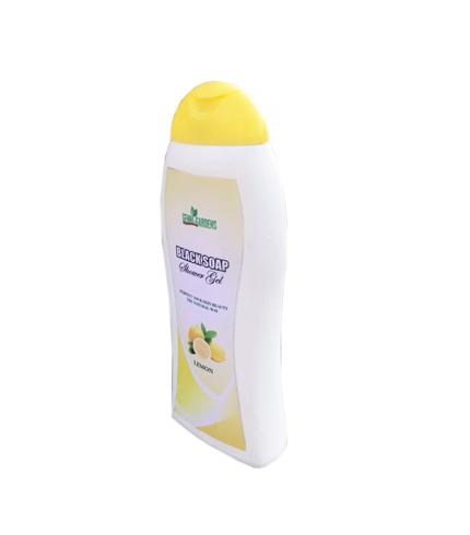 Black-Soap-Shower-Gel-Lemon