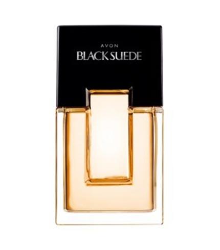Black-Suede-Eau-de-Toilette-–-75ml