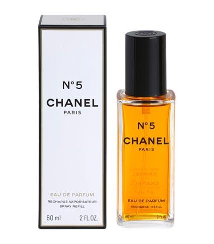 Chanel-N°5-Eau-de-Parfum-for-Women-150ml