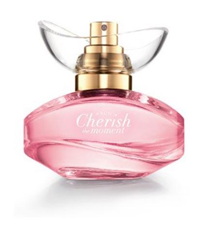 Cherish-The-Moment-Eau-de-Parfum-For-Women-–-50ml