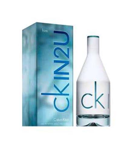 Ck-In-2U-Perfume