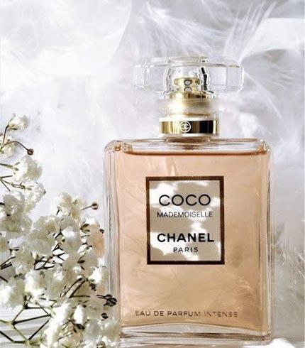 Coco-Chanel-Perfume