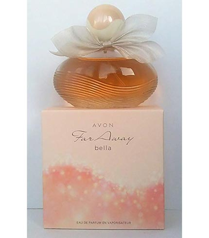Far-Away-Bella-Eau-De-Parfum-–-50ml