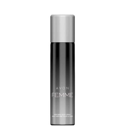 Femme-Perfumed-Body-Spray-–-75ml