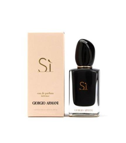 Giorgio-Armani-Si-Eau-de-Parfum-Spray-for-Women