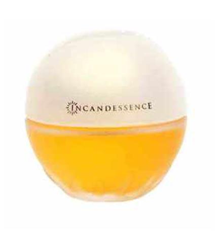 Incandessence-Eau-de-Parfum-–-50ml