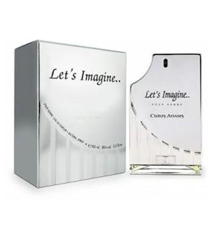 Let-Imagine-Perfume
