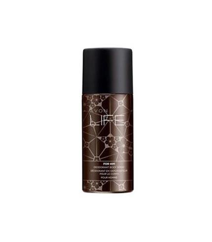Life-For-Him-Deodorant-Body-Spray-Deodorant-Spray-–-150ML