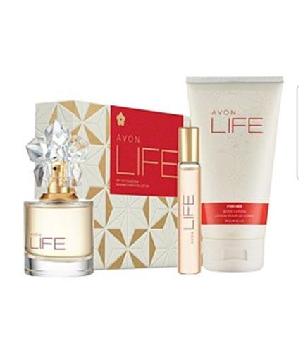 Life-for-Her-(Gift-set)-–-Eau-De-Parfum