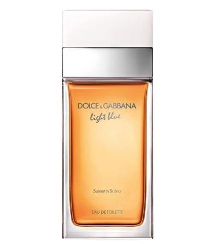 Light-Blue-Sunset-In-Salina-Dolce-and-Gabbana-EDT-For-Women-–-100ml