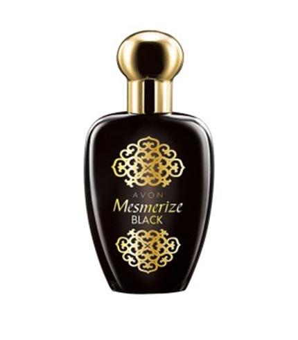 Mesmerize-Black-for-Her-Eau-de-Toilette-–-50ml