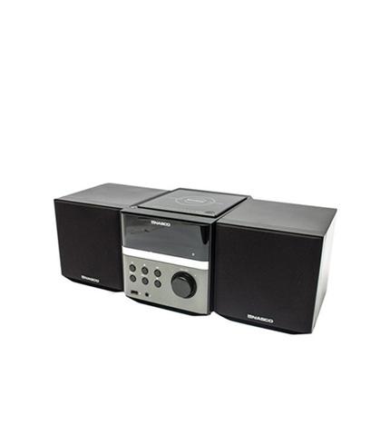 NASCO 10 WATTS AUDIO SYSTEM