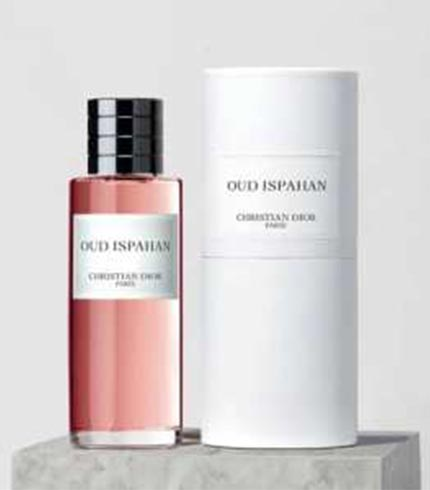 OUD-Ispahan-Perfume