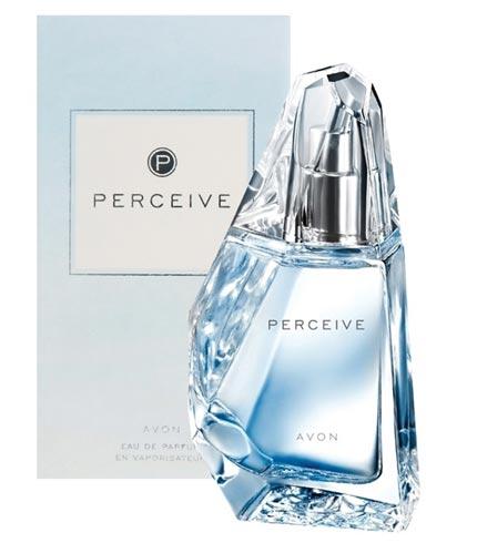 Perceive-Eau-de-Parfum-Spray-For-Women-–-50ml