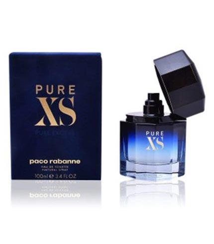 Pure-XS-Perfume