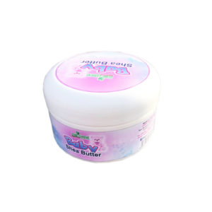 SHea-Butter-for-Baby