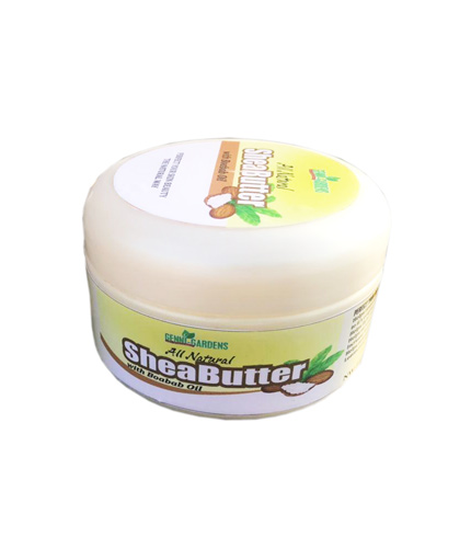Shea-Butter-with-Baobab-Oil