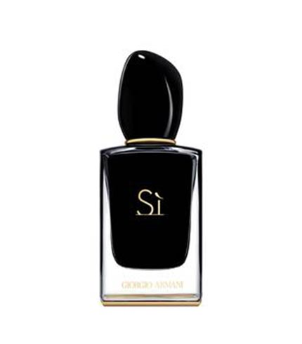 Si-Eau-De-Parfum-Intense-Giorgio-Armani