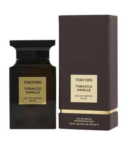 Tobacco-Vanilla-Perfume