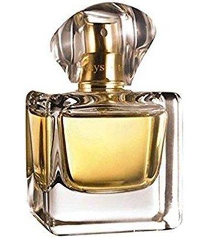 Today-Eau-de-Parfum-–-100ml