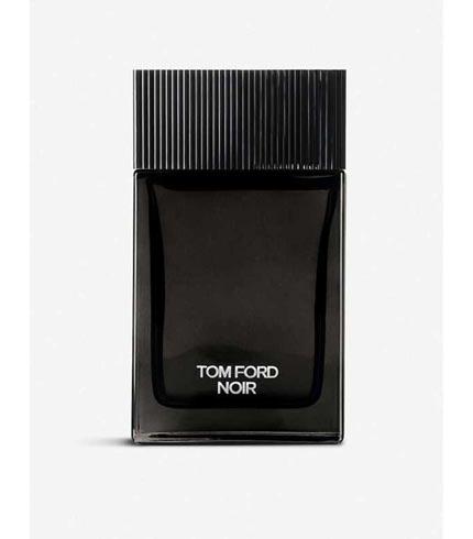 Tom-Ford-Noir-for-Men-Eau-de-Parfum