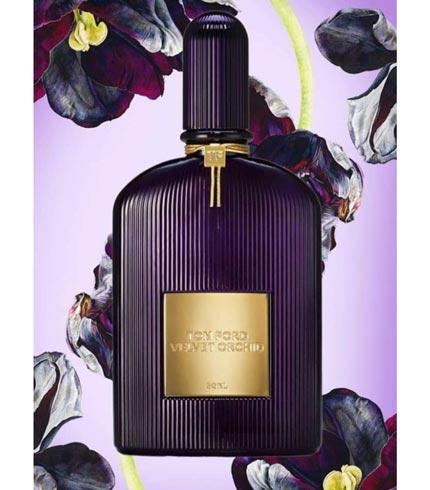 Tom-Ford-Perfume