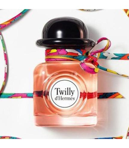 Twilly-d'Hermes