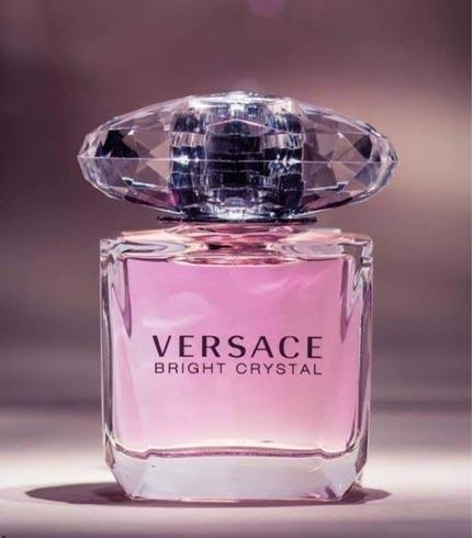 Versace-Perfume