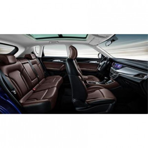 changan cs35plus_interior
