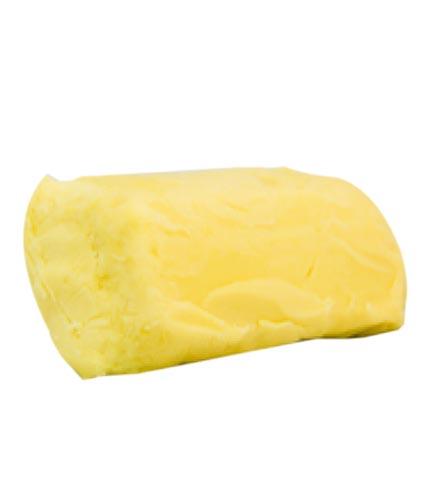 Raw Shea Butter (25kg)