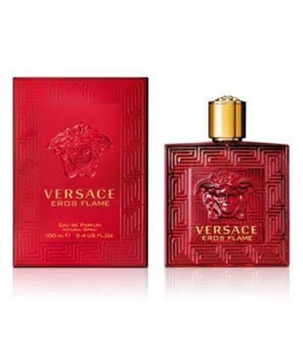 versace-flame-perfume