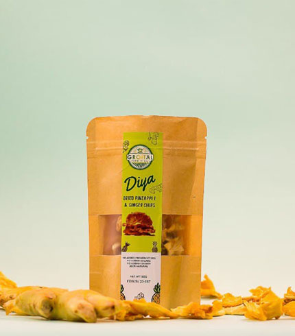 Diya-Dried-pineapple-and-ginger-chips