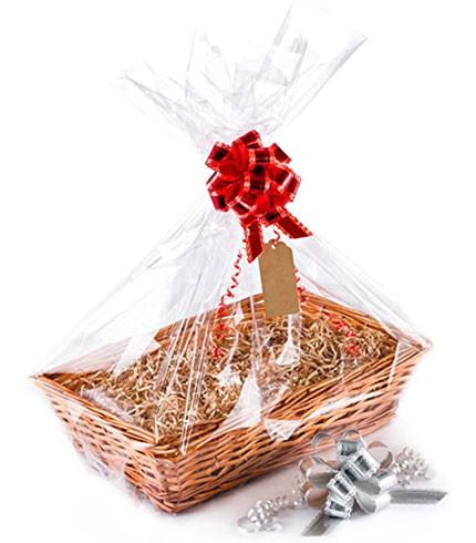 Soko-gift-hamper-pack