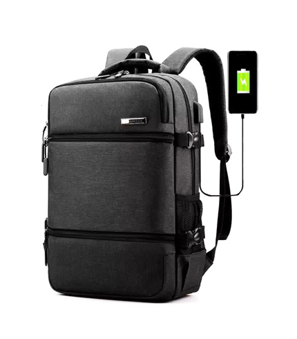 Outwalk Backpack