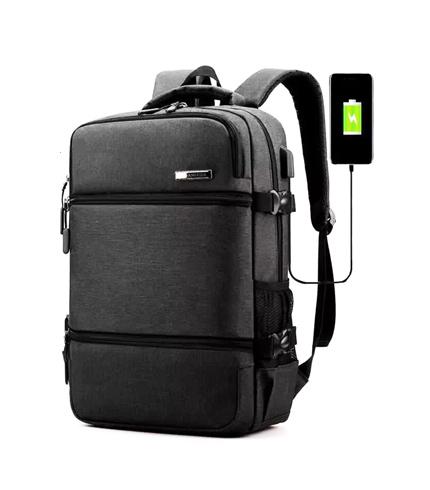 Outwalk Backpack