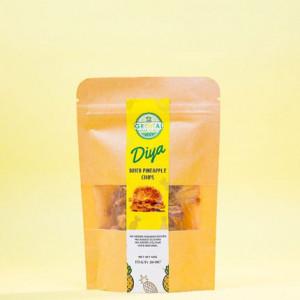 diya-dried-pineapple-chips