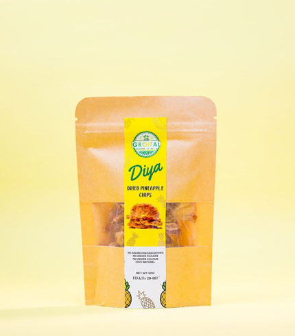 diya-dried-pineapple-chips